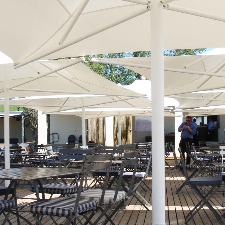 PVC-outdoor-umbrella