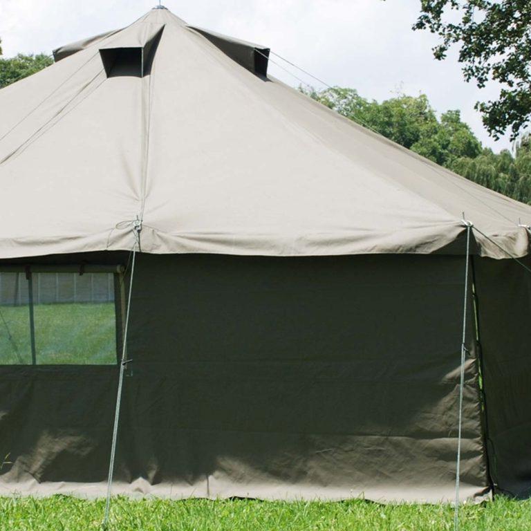 ripcote-tent-fabric