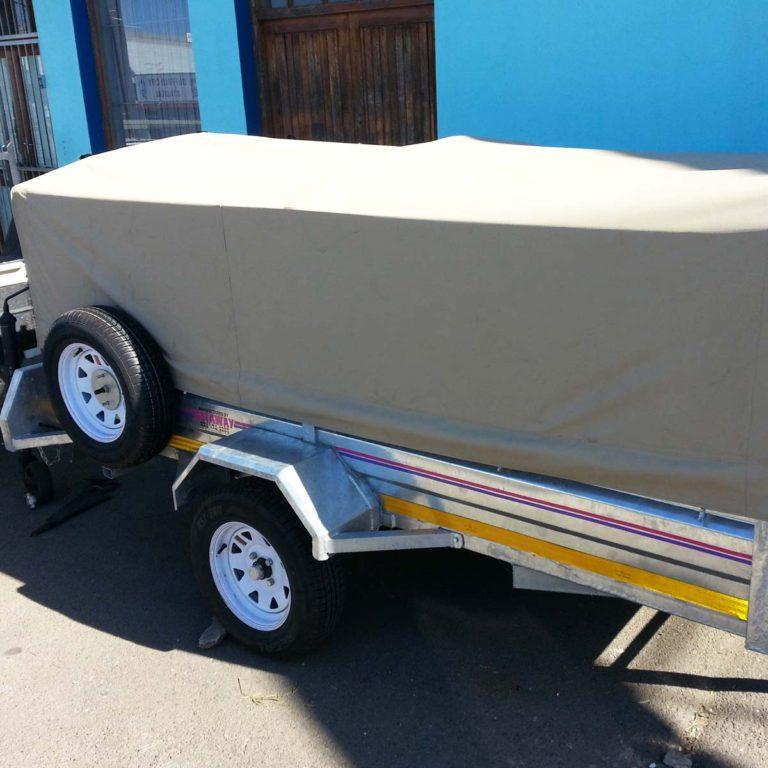 ripcote-trailer-cover