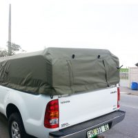 Ripcote-bakkie-canopy-cover