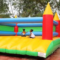 jumping-castle-material-PVC-coated