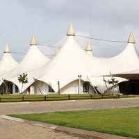 marquees-material-PVC-coated