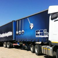 truck-curtain-fabric-PVC-Coated