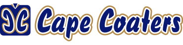 Cape-coaters-logo-2