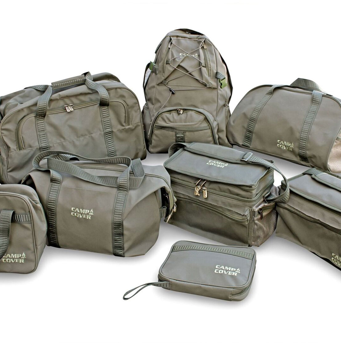 Ripcote-fabric-luggage-range