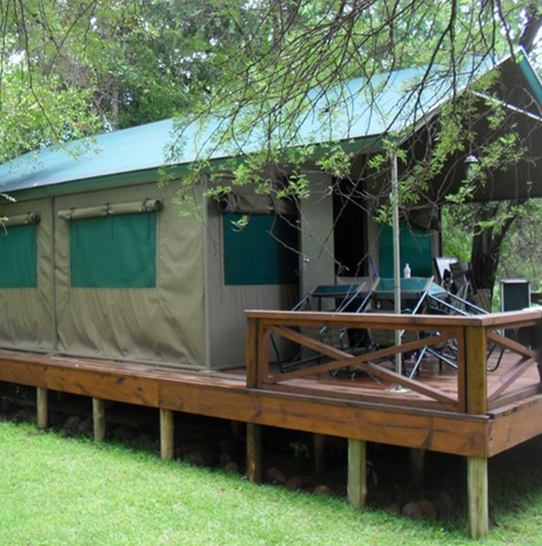material-outdoor-covers-and-tents