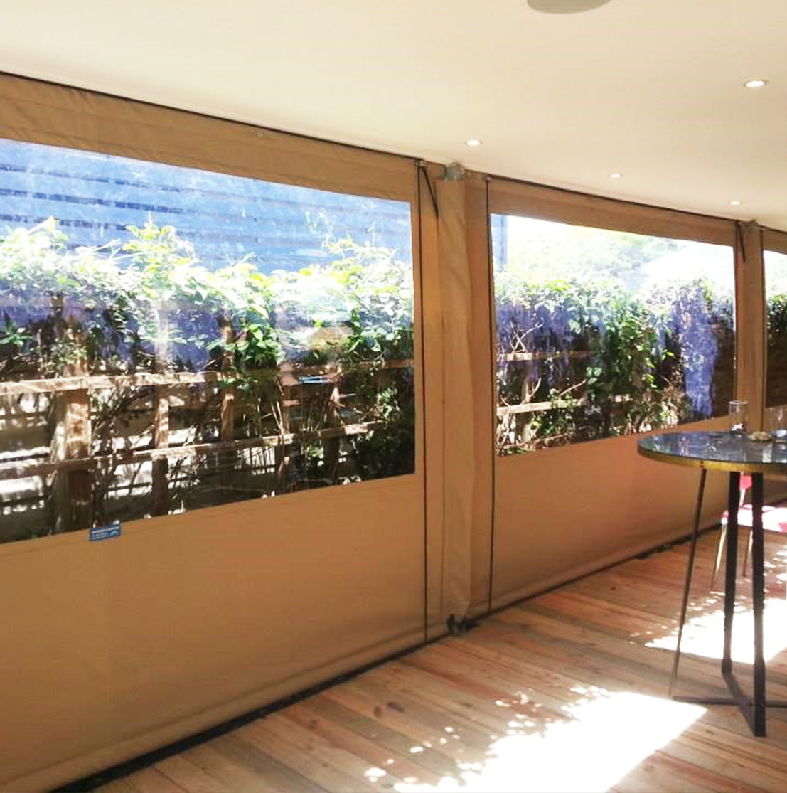ripcote-fabrics-roll-down-side-blinds